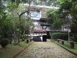 Título do anúncio: Casa em condomínio Condomínio Bosque da Ribeira Bosque Da Ribeira