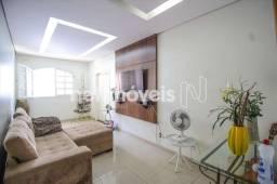 Título do anúncio: Casa para alugar com 3 dormitórios em Jardim riacho das pedras, Contagem cod:881775