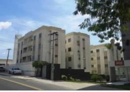Apartamento Aleixo, atrás do S.E.S.I clube do trabalhador, cond. [S.T.l.L.U.S] de 2qrts