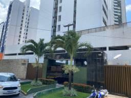 Título do anúncio: Apartamento para venda possui 56 metros quadrados com 2 quartos em Boa Viagem - Recife - P
