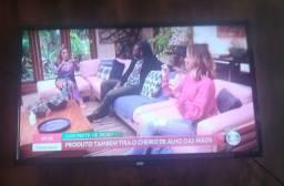 Título do anúncio: Tv 32 polegadas