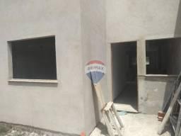 Casa´nova, 2 quartos sendo 1 suite, Balneáriol - São Pedro da Aldeia/RJ