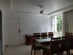 Apartamento no Funcionários(Timóteo-MG)