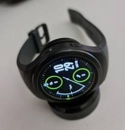 Título do anúncio: Samsung Gear S2