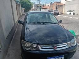 Carro GNV