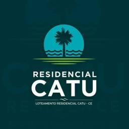 Título do anúncio: Loteamento Em Aquiraz Próximo ao Catu Ceará