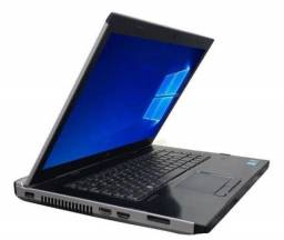 Notbook Dell Vostro I5