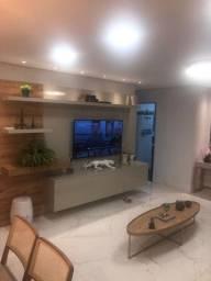 Alto padrão área privativa 03 quartos com suíte Barreiro de Baixo