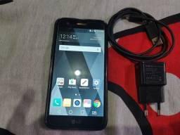 Vendo celular k10 LG. 32 gigas. Ótimo celular(LEIA O ANUNCIO) NAO POSSUI DEFEITOS