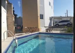 Apartamento no castelo Branco R$178mil