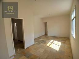 Título do anúncio: Apartamento com 2 dormitórios à venda, 80 m² por R$ 185.000,00 - Maruípe - Vitória/ES