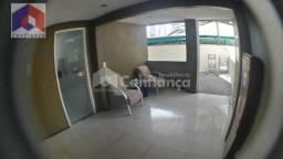 Título do anúncio: Apartamento à venda em Fortaleza/CE