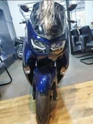 Título do anúncio: Yamaha N Max 150 2022