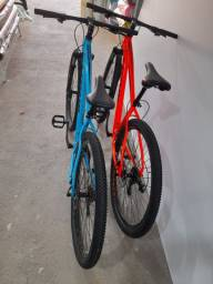 Bicicletas lotos