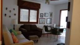 Título do anúncio: alugo Apartamento 2 quartos Capão da Canoa - RS