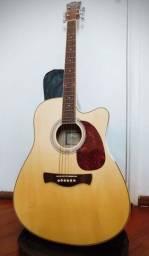 Violão Folk Memphis MD18