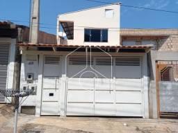 Título do anúncio: Casa para alugar com 3 dormitórios em Parque das nacoes, Marilia cod:L16006