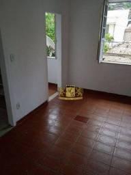 Título do anúncio: Apartamento com 2 dormitórios para alugar, 40 m² por R$ 1.250,00/mês - Ponta D Areia - Nit