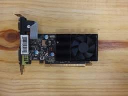 Nvidia GT210 1GB VRAM