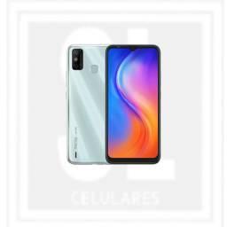 Redmi 9c 64gb cinza:) Só aqui na SL Celulares temos produtos de qualidade