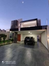 Casa Duplex de Luxo em Caruaru