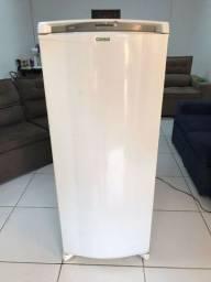 Título do anúncio: Geladeira Cônsul facilite 340 litros froos free ((ENTREGO GRÁTIS))
