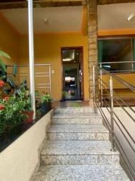 Contagem - Casa Padrão - Novo Riacho