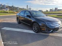Fusion 2.5 sel R$31.000 pra sair hj não perca carro tá impecável