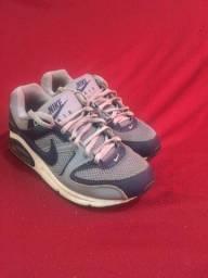 Tênis Nike air max original  ! 100