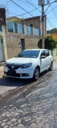 Renault Sandero Vibe 2018