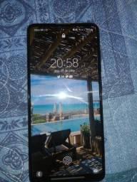Título do anúncio: Samsung Galaxy A51 128gb