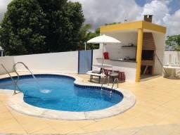 Ótima casa no Condomínio Oceanis