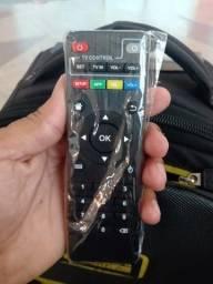 Título do anúncio: Controle para tv box