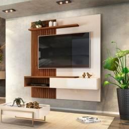 Painel Home Suspenso Tito TV Até 65''