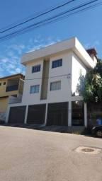 Título do anúncio: Apartamento à venda com 3 dormitórios em Vila maquiné, Mariana cod:5250
