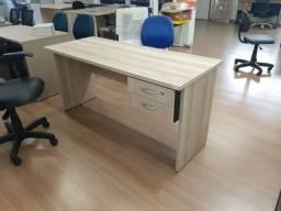 vendo mesa para escritório 150x60x73