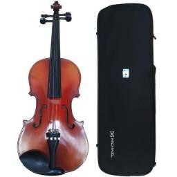 Título do anúncio: Violino Michael