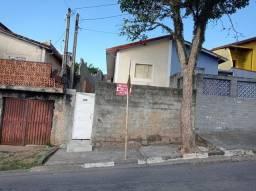 Título do anúncio: Casa para alugar com 1 dormitórios em Parque santo antonio, Jacarei cod:L14733
