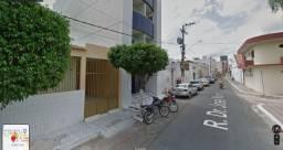 Imóvel à venda para Residência, ou Comercial no Centro de Sousa-PB.