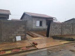 financiamento de Casa + Lote 200m2/suíte/sem taxa de condomínio !