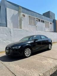 Título do anúncio: Audi A3 1.4 Ambient