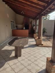 Título do anúncio: Vendo casa Av Tiradentes bairro Taveirópolis