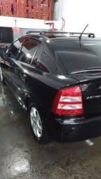 Astra Hatchback advantage