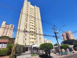 Apartamento com 1 dormitório, 39 m² - venda por R$ 170.000,00 ou aluguel por R$ 850,00/mês