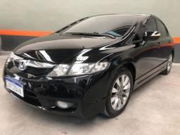 Honda Civic 2011 LXL SE