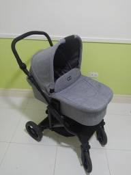 Carrinho de bebê COMO 4 ABC DESIGN