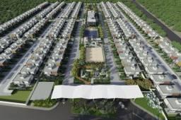 Título do anúncio: Casa em condomínio fechado a partir de 135m² por R$ 815.000,00.