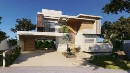 Título do anúncio: Bertioga - Casa de Condomínio - Riviera de São Lourenço