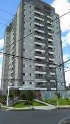 Apto de 2 quartos Mobiliado - Edifício Izadora