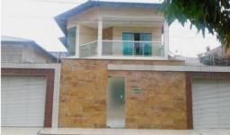 Título do anúncio: (Paula)linda casa no Leticia